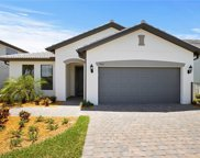 9201 Holden Dr, Fort Myers image