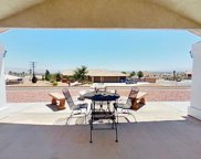 17936 Ohna Road, Apple Valley image