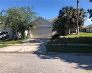 2603 Southpointe Court, Kissimmee image
