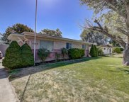 3183 S Hillsdale Dr, West Valley City image