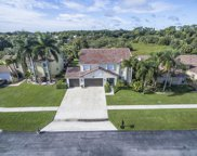3719 Royal Cypress Lane, Lake Worth image