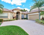 8031 Plantation Lakes Drive, Port Saint Lucie image