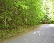 Lots 45-47 Riversong Way, Sevierville image