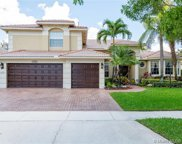 13761 Nw 23rd St, Pembroke Pines image