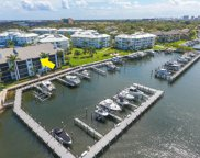 543 N Bay Colony Drive, Juno Beach image