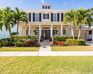 5732 Tortoise Place, Apollo Beach image