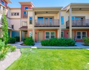 3743 W Lilac Dr, South Jordan image