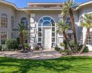 14828 N 15th Avenue, Phoenix image