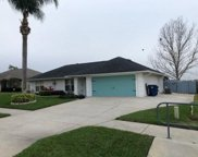 948 Forest Hill Drive, Minneola image