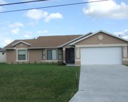6711 NW Dorothy Street, Port Saint Lucie image
