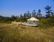470 Reed Shipyard Rd, Decatur Island image
