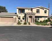 83334 Beaver Creek Court, Indio image