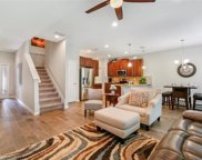 25202 Cordera Point  Drive, Bonita Springs image