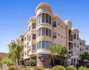 9820 N Central Avenue Unit #305, Phoenix image