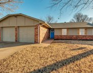 8704 Dena Lane, Oklahoma City image