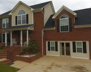 4825 Country Club  Road, Wadesboro image
