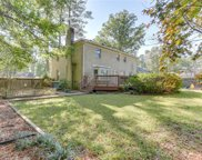 2944 Prince Of Wales Drive, West Chesapeake image