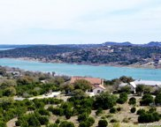 250 San Salvadore, Canyon Lake image