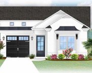 LOT 4 67th Ave. N, Myrtle Beach image