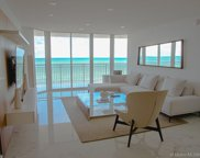 17375 Collins Ave Unit #701, Sunny Isles Beach image
