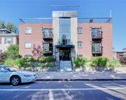 1231 N Downing Street Unit 201, Denver image