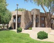 3810 N Maryvale Parkway Unit #1060, Phoenix image