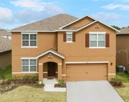 1853 Brockridge Road, Kissimmee image