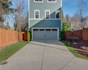 14523 15th Ave W, Lynnwood image
