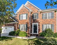 158 Stallings Mill  Drive, Mooresville image