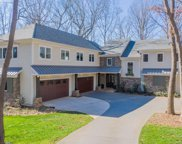 16109 North Point  Road, Huntersville image