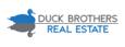 duckbrothersrealestate.com
