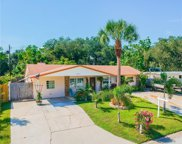 641 12th Avenue N, Safety Harbor image