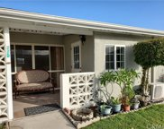 1603 monterey road, Seal Beach image
