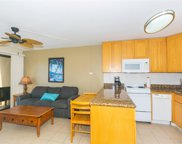 2140 Kuhio Avenue Unit 703, Oahu image