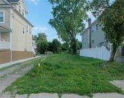 90 Winthrop  Avenue, New Rochelle image