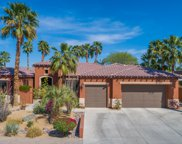48752 Sojourn Street, Indio image