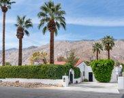 511 N Via Miraleste, Palm Springs image