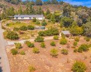 77 Howell Ln, Watsonville image