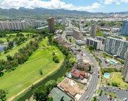990 Ala Nanala Street Unit 38B, Honolulu image