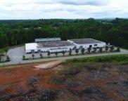 424 Stamp Creek Road, Salem image