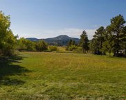 Lot 3A Other, Spearfish image