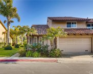 516     Ashland Drive, Huntington Beach image