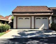 6102 Montgomery Ct, San Jose image