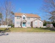 500 S Bella Ct Ct, Galloway Township image