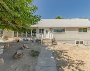6357  Morgan Place, Loomis image