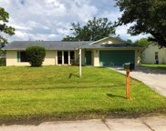 1673 SE Pleasantview Street, Port Saint Lucie image