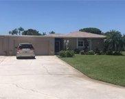 1556 Tredegar  Drive, Fort Myers image