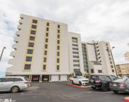 407 W Beach Blvd Unit G13, Gulf Shores image