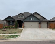 8313 NW 159th Street, Edmond image
