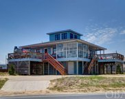 3642 N Virginia Dare Trail, Kitty Hawk image